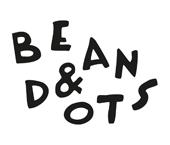 BeansnoDots
