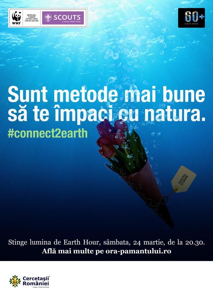 Poster Ora Pamantului 2018_WWF