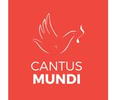 cantus-mundi