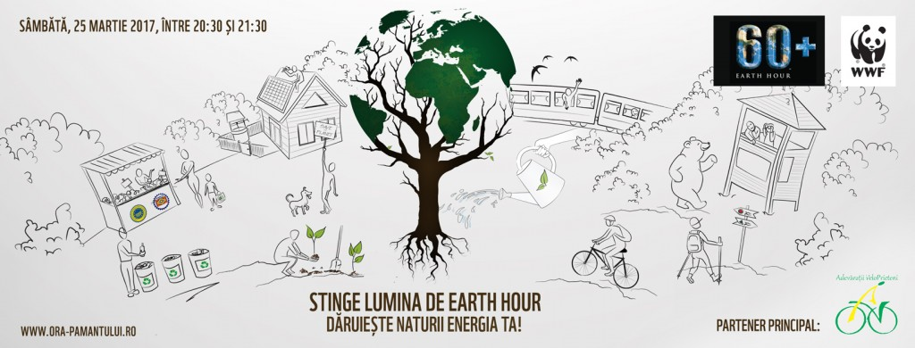fb_cover_earthday_2