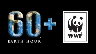 logo EH+WWF