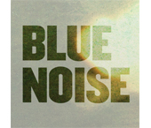 logo-blue-noise