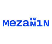 mezanin space