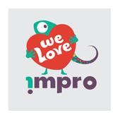 we-love-impro