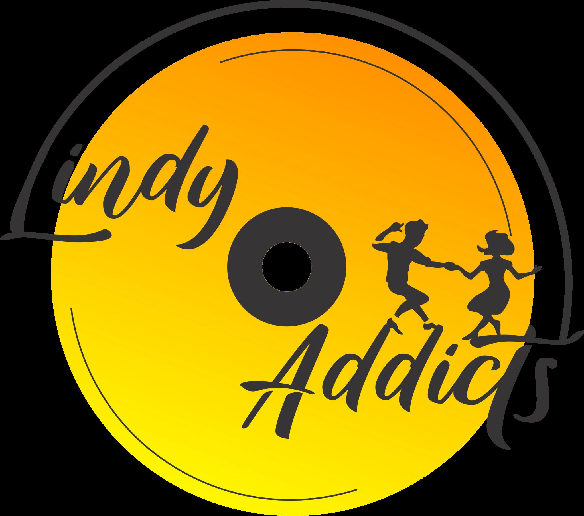 lindy-addicts